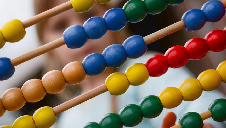 רעיונות בונים ללימוד חיבור וחיסור לילדכם